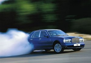 Za co kochamy angielską motoryzację