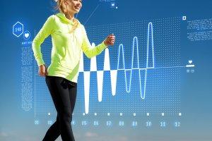 Strój na fitness - dlaczego warto w niego zainwestować?