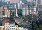 23 mln Rosjan poni�ej granicy ub�stwa. Rz�d nie pomaga