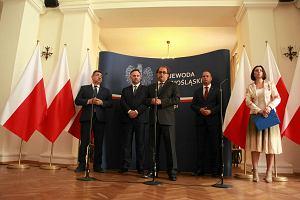 Wrocław stolicą żeglugi. Powstanie u nas szkoła dla marynarzy