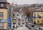 Rzesz�w najbardziej przyjaznym miastem w Polsce dla kierowc�w