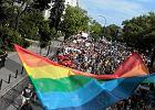 Gdzie w Polsce gej może być sobą?