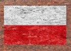 Powrót do Polski. Z dnia na dzień mój świat zmienił się nie do poznania