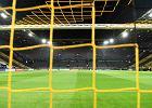 Zamach przed Ligą Mistrzów. Czy UEFA skrzywdziła Borussię?