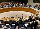 Będzie miejsce, będzie prestiż. Do czego jeszcze nam się przyda mandat w Radzie Bezpieczeństwa ONZ?
