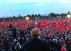 Prognoza pogody. Europa powinna zrozumieć, że w jej interesie jest, by Turcy i inni przybysze uznali ją za swoją
