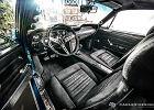 Tuning   Ford Mustang od Carlex Design
