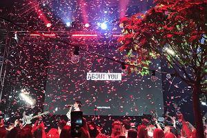 About You: znana platforma zakupowa rozpoczyna działalność w Polsce