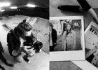 """Brooklyn Beckham zosta� fotografem. Pierwsze zlecenie: Burberry. �rodowisko fotograf�w oburzone. """"Nepotyzm!"""""""