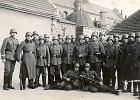 Nieznane zdj�cia z okupowanej Cz�stochowy. Zrobi� je niemiecki �o�nierz