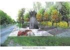 Chcą budować smoleński pomnik. Cegiełki od 5 do 50 zł