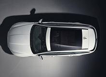 Jaguar XF Sportbrake | Praktyczny kot już na jesieni