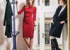 Moda z internetu: Click Fashion