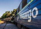 PKP Cargo przejmuje udzia�y w kolejowej sp�ce KGHM