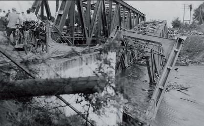 Zdjęcie numer 4 w galerii - Ostatni dzień wolnej Bydgoszczy. 4 września 1939 roku [HISTORYCZNE ZDJĘCIA]