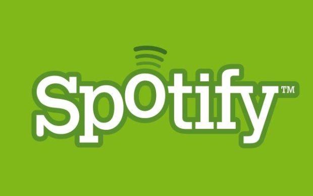 Zdjęcie numer 4 w galerii - Spotify będzie jak YouTube? Ruszyła nowa usługa: streaming wideo