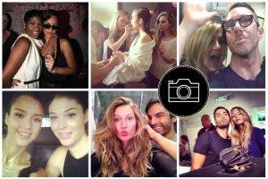 Beauty Dream Team - z jakimi fryzjerami i makija�ystami gwiazdy najch�tniej wsp�pracuj�?