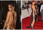 Rihanna: 10 najodwa�niejszych stylizacji artystki [RANKING]