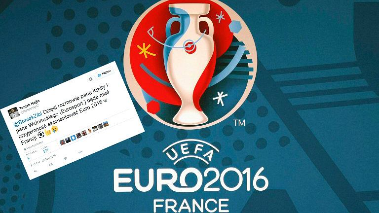 Euro 2016/Tweet Hajty