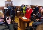 Feministka przegra�a proces z abp. Michalikiem. Jest wyrok