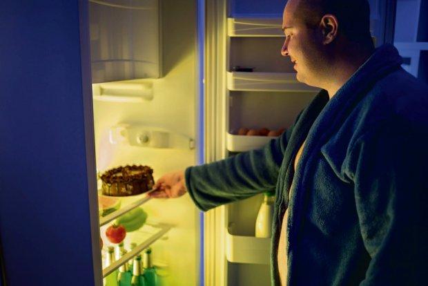 Odchudzanie. Jak schudn�� na zawsze