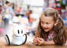 Polski robot nauczy dzieci programowania. Unikatowy projekt Photon