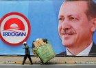Wybory prezydenckie w Turcji. Sondaże nie zostawiają złudzeń - Erdogan. I długo, długo nic