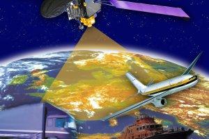 Rosyjski feler zatrzyma� europejskie Galileo