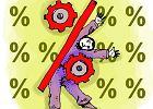Ranking kredyt�w hipotecznych - marzec 2014