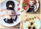 Zdrowe śniadanie, które wygląda jak... Minionki? Kreatywna matka robi furorę na Instagramie
