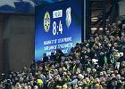 Liga Mistrzów. Borussia - Legia 8:4. Fiesta w Dortmundzie