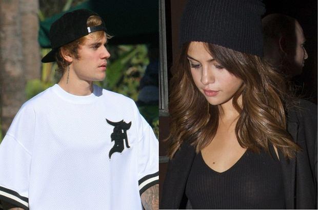 Justin Bieber i Selena Gomez znowu się rozstali? Na to wskazują doniesienia zagranicznych mediów, ale jeszcze więcej mówią ostatnie zdjęcia wokalisty.