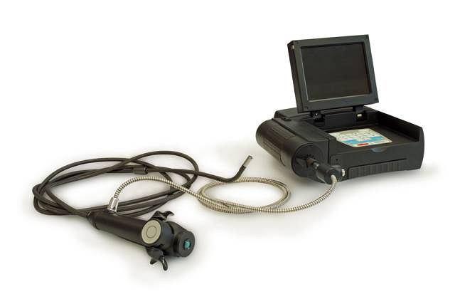 Endoskopia jest badaniem pozwalającym ocenić działanie układu pokarmowego