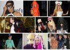 Halloween 2014: Niektóre gwiazdy, w tym Kim Kardashian, poszły na całość! [ZDJĘCIA + INSTAGRAM]