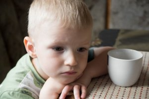 UNICEF: W Polsce liczba ubogich dzieci spad�a o jedn� trzeci�. Eksperci: Bzdura, prawda jest niestety inna