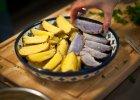 Znaj ziemniaki! R�ne odmiany maj� r�ne przeznaczenie