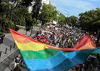 Cypryjski parlament zni�s� kary za seks mi�dzy gejami. Ostatni w Europie