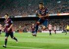 Puchar Hiszpanii. Barcelona w podw�jnej koronie!