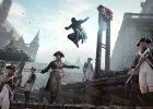 Robespierre a prawa cz�owieka, czyli sp�r o gr� Assasin's Creed