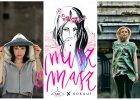 Targi Mody Misz Masz - Polska moda nie gryzie