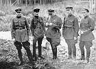 """""""Operacja polska"""" NKWD - najbardziej krwawy akt Wielkiej Czystki w 1937 roku"""