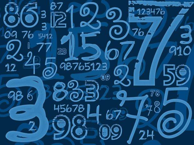 """Matematycy odkryli zadziwiaj�c� cech� liczb pierwszych. """"To szokuj�ce!"""""""
