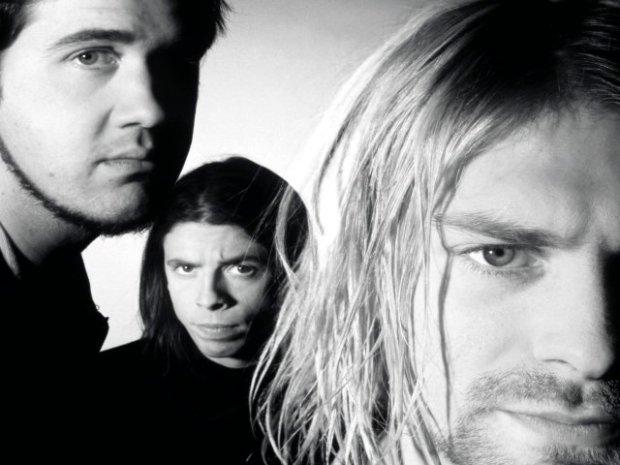 Dzisiaj mija dwudziesta rocznica śmierci Kurta Cobaina