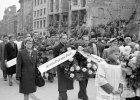 Bić się czy żyć. Historia z Polski Ludowej