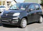 Wyprzedaż u Fiata | Nowe auto w cenie używanego