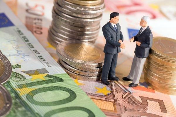 Modele udzielania zam�wie� o warto�ci poni�ej 30 000 euro