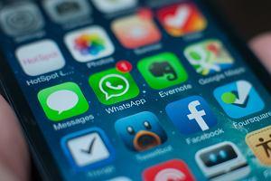 WhatsApp dostanie kilka ciekawych nowości. Jedna z nich ma szansę stać się hitem