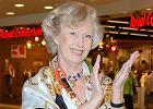 Pierwsza dama polskiego kina ko�czy dzi� 75 lat. Przypomnijcie sobie, jak Beata Tyszkiewicz wygl�da�a w m�odo�ci