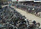 """W tym kraju rowerów jest więcej niż mieszkańców. """"Rowerzyści są tu królami ulic"""""""