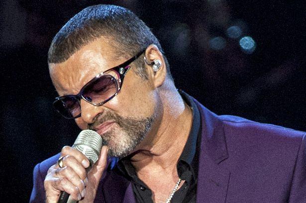 W filmie dokumentalnym piosenkarz stwierdził, że mimo swoich starań nie zostanie doceniony. Materiał ujawnia kto był dla George'a Michaela najważniejszą osobą.